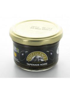 Tapenade Noire 90g