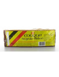 Pain d'épices Belge 300g