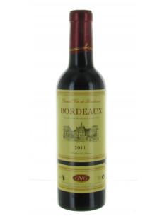Bordeaux 75 cl