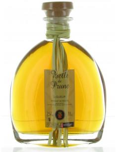 Liqueur Prune 70 cl Souillac