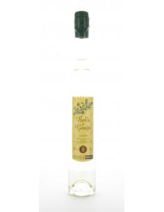 Liqueur Belle de Génépi 35 cl