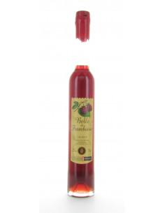 Liqueur Belle de Framboise 35 cl