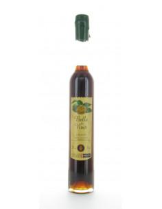 Liqueur Belle de Noix 35 cl