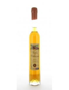 Liqueur Belle de Châtaigne 35 cl
